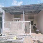 Rumah Siap Huni Murah KPR Sukodono Sidoarjo (27220895) di Kab. Sidoarjo