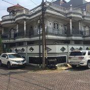 BU Turun Harga Fantastis Rumah Luas Di Citra Garden Jakbar (27221027) di Kota Jakarta Barat