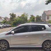 [TOYOTA OBRAL DISCOUNT AGUSTUS] Toyota AGYA 1.2 G MANUAL 2020 (27222275) di Kota Surabaya