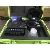 Pusat Service Dan Promo Mini Fusion Splicer JETFIBER H5 - PT. MTG (27222723) di Kota Tangerang