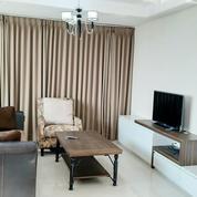 Apartemen Kemang Village Residences 2 Bedroom Full Furnish (27224491) di Kota Jakarta Selatan