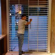 Ahli Service Rolling Door Dan Folding Gate Termurah (27225755) di Kota Jakarta Timur