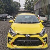 [PROMO TOYOTA JATIM AGUSTUS] Toyota AGYA 1.2 G AUTOMATIC 2020 (27225999) di Kota Surabaya