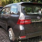 [PROMO TOYOTA JATIM AGUSTUS] Toyota AVANZA GRAND NEW G AUTOMATIC 2020 (27226063) di Kota Surabaya