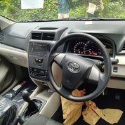 [PROMO TOYOTA JATIM AGUSTUS] Toyota AVANZA GRAND NEW E MANUAL 2020 (27226067) di Kota Surabaya