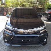 [PROMO TOYOTA JATIM AGUSTUS] Toyota AVANZA GRAND NEW VELOZ 1.5 AUTOMATIC 2020 (27226095) di Kota Surabaya