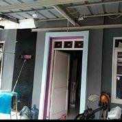 Rumah Minimalis Di Cluster Regency Bekasi Timur (27228263) di Kota Bekasi
