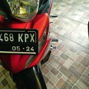 Revo Injeksi 2014 Velg CW (27229031) di Kota Bekasi