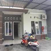 Gebangsari Tengah Mranggen, Dekat Jalan Raya (27231587) di Kab. Demak