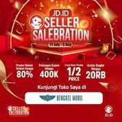 Bengkel BOS Seller Salebration (27235151) di Kota Jakarta Selatan
