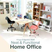 Informa Promo Home Office (27237603) di Kota Jakarta Selatan