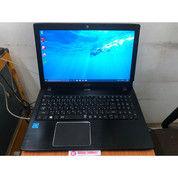 Laptop ACER TMP259M Celleron Belajar Online Siap Pakai (27238611) di Kota Jakarta Utara