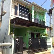 BUC Rumah 2 Lt Rapi, Siap Huni Di Jagakarsa (27238783) di Kota Jakarta Selatan