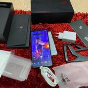Asus ROG Phone 2 Fullset (27239767) di Kota Jakarta Selatan