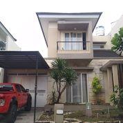 Rumah Cluster Mewah Full Furnished Jl Kaliurang Km.9 (27242311) di Kab. Sleman