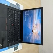 LENOVO THINKPAD T480 CORE I7 - 8th Generation / HDD 500GB / RAM 8GB/ HD Display. (27244843) di Kota Jakarta Selatan