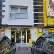 CIAMIK Ruko FOR RENT 2Lantai Pakuwon City San Diego MINIM 2THN (27245439) di Kota Surabaya