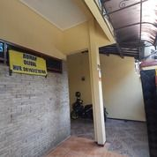 Rumah Kontrakan Siap Huni Pakai Di Komp. Nataendah 1 Blok H-104. (27245787) di Kab. Bandung