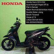 Honda Vario 2010 (27246547) di Kab. Demak