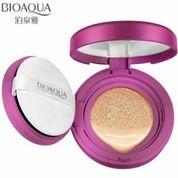 2in1 Plus Refill Bb Cc Cream Murah Original Bioaqua (27247227) di