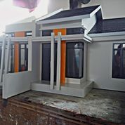 Rumah Dekat Stasiun Cakung - Bintara Jaya (27247547) di Kota Jakarta Timur