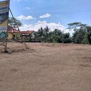 Kavling Sedang Promo Di Patrang (27248543) di Kab. Jember