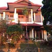 Villa Bukit Mas Cimacan Puncak Cipanas Full Furinsh (27249495) di Kota Bogor