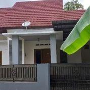 Rumah Hook Baru Di Palagan Km 10 |42 (27251487) di Kab. Sleman