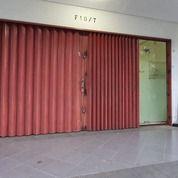 Service Folding Gate Termurah Jakarta Selatan (27252351) di Kota Bekasi