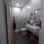 Rumah Modern Minimalis Dan Terawat Semi Furnished (27252867) di Kota Surabaya