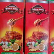 Ramuan Herbal Untul Pembuluh Darah (27253539) di Kota Bekasi