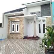 Rumah Modern Baru Di Purwomartani (27254063) di Kab. Sleman