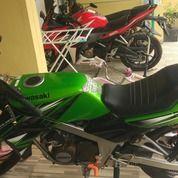 Ninja Ss 2013 Ori (27254783) di Kota Jakarta Selatan