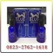Sedia Blue Wizard Asli Di Solo 082327621618 Bayar Di Tempat (27254835) di Kota Surakarta