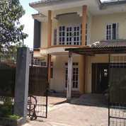 Rumah Bisa Buat Kantor Di Titibumi Jalan Godean Km 4 |71 (27255903) di Kab. Sleman