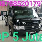 Hanya 5 Juta, Mobil Suzuki (27257071) di Kota Jakarta Selatan
