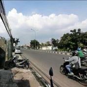 Tanah Mainroad Soekarno Hatta Bandung (27257787) di Kota Bandung