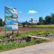 Tanah Sedang Promo Di Kampus (27259791) di Kab. Jember