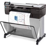 Plotter HP T830 MFP Print Scan Copy Uk A0 - Yayukglobalindo (27261699) di Kota Surabaya