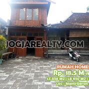 Homestay Cantik Favorit Wisatawan Bule & Lokal Jogja Kota (27261823) di Kota Yogyakarta