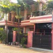 Rumah Mewah 2 Lantai Toddopuli X Griya Puspita Sari (27263911) di Kota Makassar