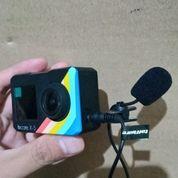 Action Cam BCare X 5 + Mod External Mic (27264059) di Kota Tangerang Selatan