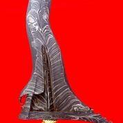 Keris Pamor Miring (27264547) di Kota Surakarta