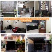 Rumah Second Siap Huni Terawat CashNego Di Antapani Kota Bandung (27265199) di Kota Bandung