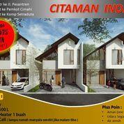 CINTAMAN INDAH PESANTREN (27265767) di Kota Cimahi