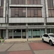 Ruko 3.5 Lantai Di Avenue JGC, Cakung (27266015) di Kota Jakarta Timur