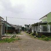 Rumah Asri Singosari (27266055) di Kab. Malang