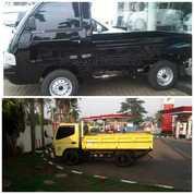 Jasa Angkut Pik Up Dan Engkel (27266411) di Kab. Tangerang
