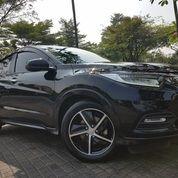 Honda HR-V 1.8 CVT Prestige 2018,Rancangan Stylish Yang Menyegarkan (27266475) di Kab. Tangerang
