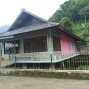 Murah Rumah Villa Dan Kolam Ikan Di Desa Wisata Purwakarta Jawa Barat (27266671) di Kab. Purwakarta